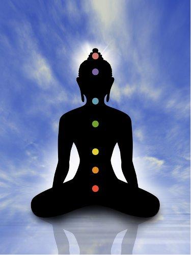 Using A Chakra Pendulum A How To Guide Deborah King