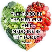 10182013_Food