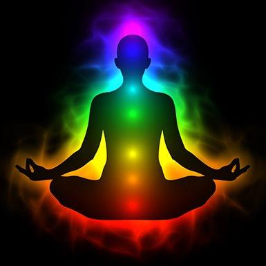 A bit about meditation 4