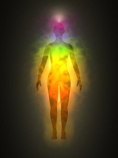Human EnergyField.jpg