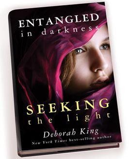 Seeking The Light.JPG