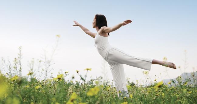 Yoga-Health-Deborah-King.jpg
