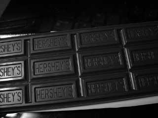 chocolate-addiction.jpg