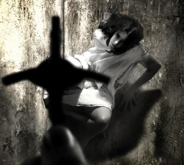 exorcism-620x558.jpg