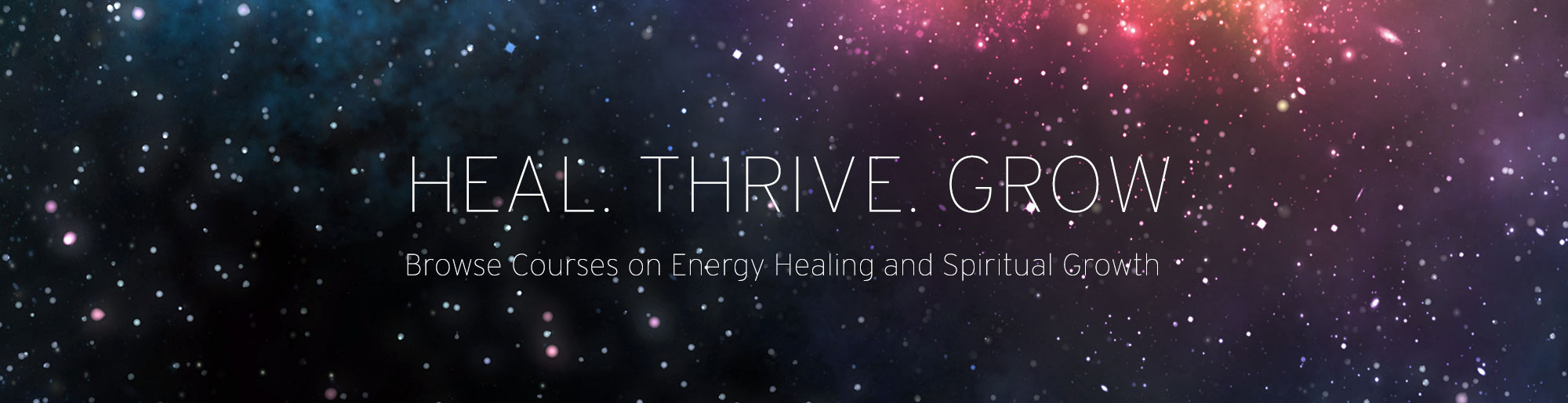 heal,-thrive,-grow4