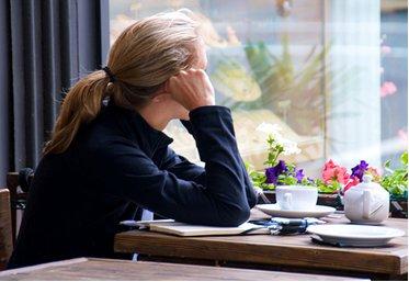 menopause-1.jpg