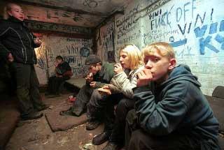 teen-drug-addicts.jpg
