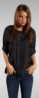 tracy reese tunic.jpg