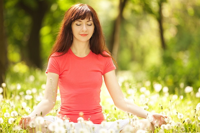 DK-Blog-Meditation-Garden