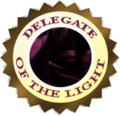DelegateoftheLightIcon.png