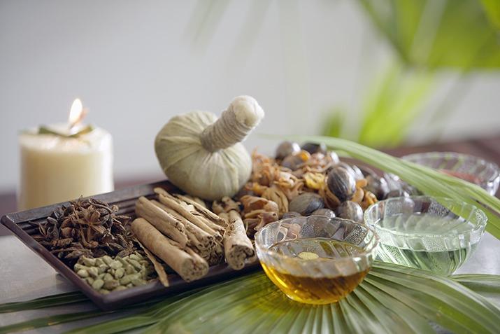 Aryurveda_Chakra-_clearing_energy-_healing