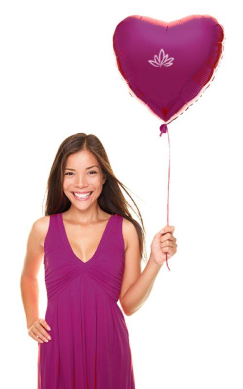 DK_angels_balloon