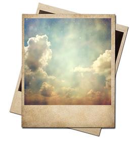 Dk-angels-clouds