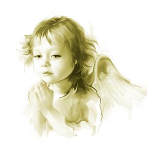 Dk-angels-meet-angels