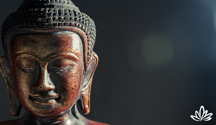 What The Spiritual Science of Ancient India Can Teach Us Today