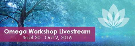 Omega-Workshop-Livestream-Homepage-Banner
