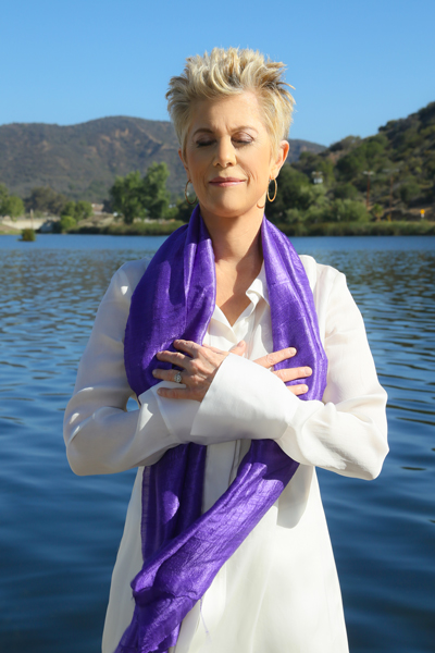 Deborah King Websites Energy Healing
