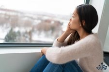 Overcome Seasonal Affective Disorder (SAD)