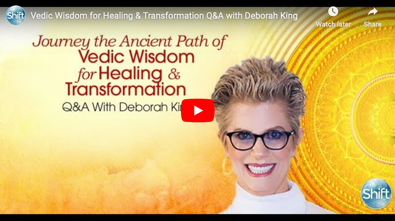 Watch video meditation