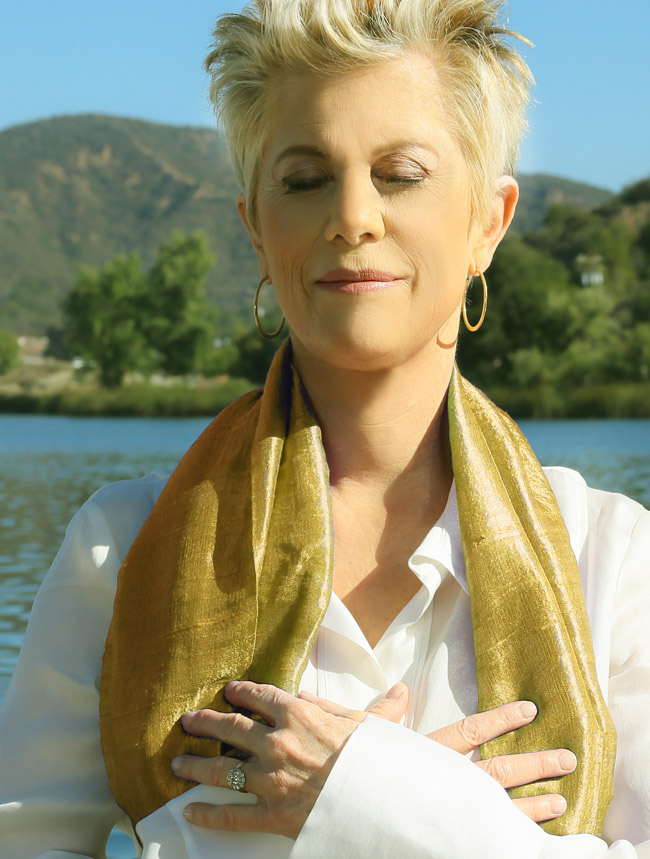 Medical Intuition Meditation