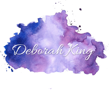 Medical Intuition with Deborah King