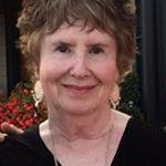 Ruth McAdams