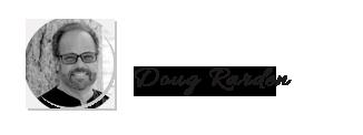 Doug Rarden