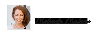 Melinda Malone